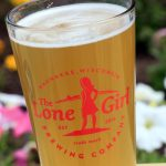 Summer Lovin' – Mango Pale Ale 6.0%