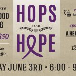 Hops for Hope