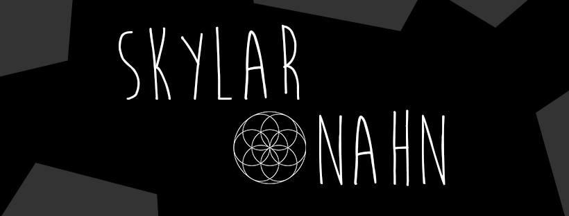 Music by Skylar Nahn