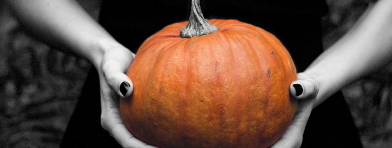 Double Trubbel – Pumpkin Spice – 7.5% ABV